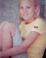 Bradie Kunz - San Diego beginning acting