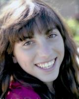 Natalie Bialostozky - San Diego acting workshops