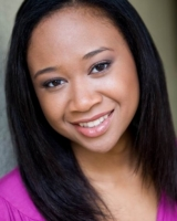 Shonna Major - San Diego film acting classes