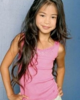 Tiffany Espensen - San Diego acting workshops