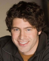 Adam DeAngelis - San Diego acting classes