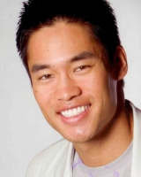 David Lim - Actors Workshop Studios