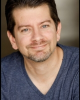 David Wagner - San Diego acting classes