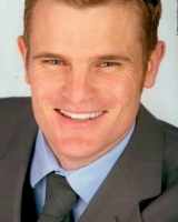 Derek Stainer - San Diego acting classes
