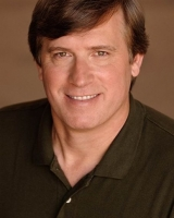 Jeff Dinsdale - Actors Workshop Studios
