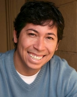 Jesus Velazquez - San Diego film acting classes