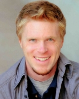 Nate Melster - San Diego acting workshops