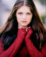 Alissa Crestani - San Diego film and television