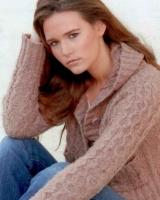 Belinda Sztrom - San Diego acting school
