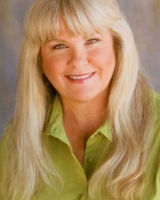 Carlene Collier - San Diego acting classes