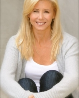 Debbie Kuntz - San Diego acting workshops