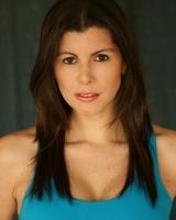 Diana Ecker - San Diego acting school