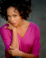 Dionne Figgins - Actors Workshop Studios