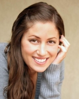 Jayde Feinstein - San Diego acting classes