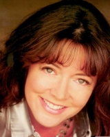 Jennifer Hazzard - San Diego acting workshops