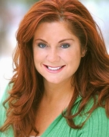 Jennifer Kaye - Actors Workshop Studios