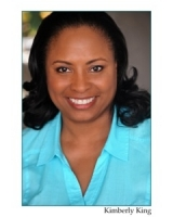 Kimberly King - San Diego acting workshops