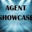 Agent Showcase, Actors Workshop Studios, San Diego acting school, San Diego acting classes, San Diego film acting classes, film and television