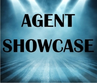 Agent Showcase, Actors Workshop Studios, San Diego acting school, San Diego acting classes, San Diego film acting classes, film and television