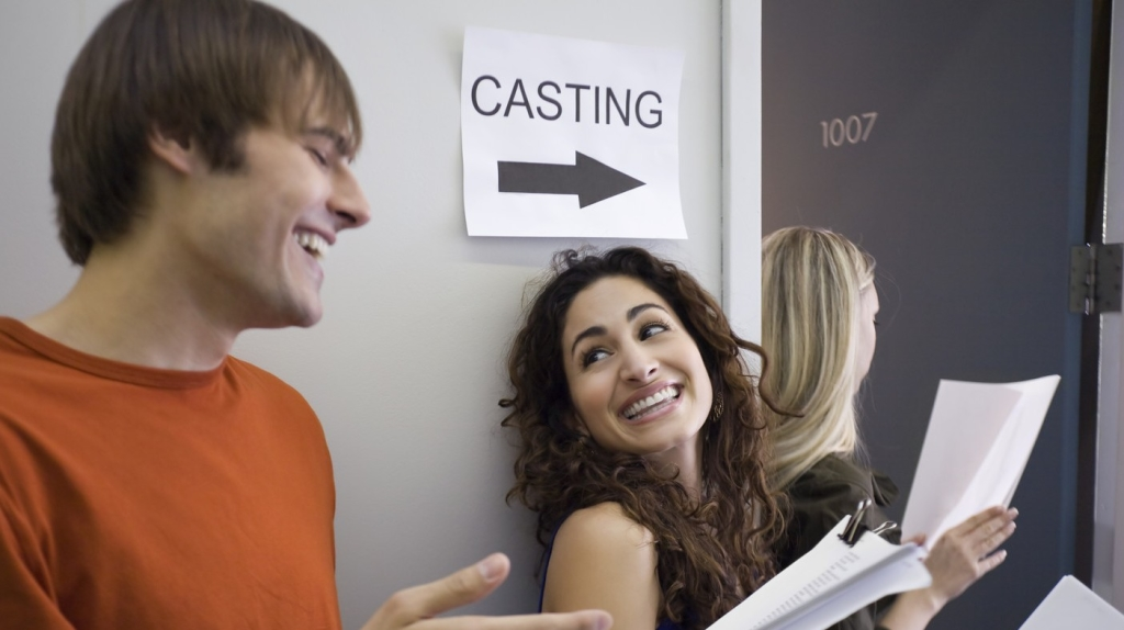 San diego acting auditions, San diego acting workshops, monologue, reel, headshot, audition