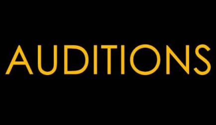 Auditions, Actors Workshop Studios, Auditions for independent film, San Diego acting school, San Diego acting classes, San Diego film acting classes, film and television
