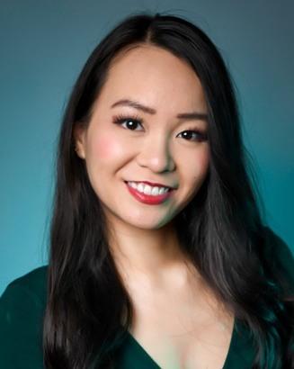 Christina Aphaivang