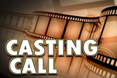 Casting for Netflix Series - Film and TV Acting Classes and